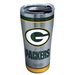 Packers Tervis Tradition Tumbler