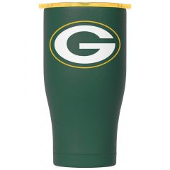 Packers Color Logo Chaser Tumbler
