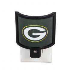 Packers LED Nightlight