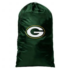 Packers Laundry Bag