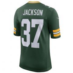 #37 Josh Jackson Home Limited Jersey