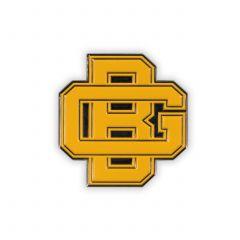 Packers GB Interlock Pin