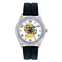 Packers Drip Varsity Watch
