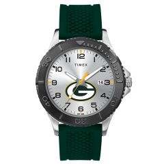 Packers Timex Gamer Watch