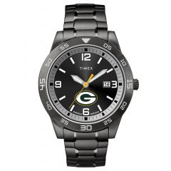 Packers Timex Acclaim Watch
