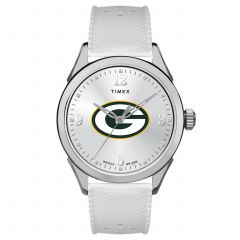 Packers Timex Women's Athena Watch
