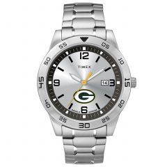 Packers Timex Citation Watch
