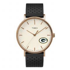 Packers Timex Women's Grace Watch