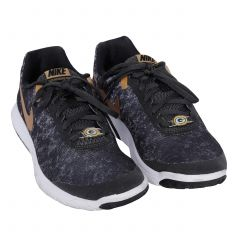 Green Bay Packers Shoe Charm