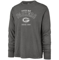 Packers '47 Basin Hudson T-Shirt