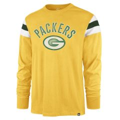Packers '47 Franklin Rooted T-Shirt