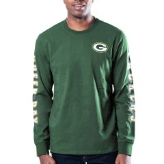 Packers Classic T-Shirt