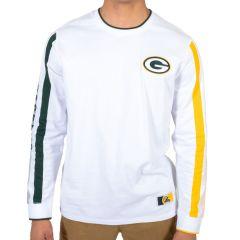 Packers Speedway T-Shirt