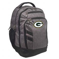 Green Bay Packers Razor Backpack
