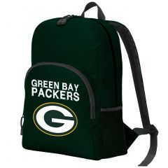 Packers Deviation Backpack