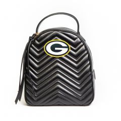 Packers Women's Safety Mini Backpack