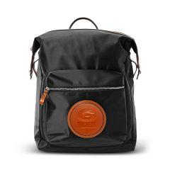 Packers Signature Shoulder Bag