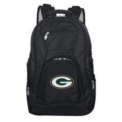 "Packers 19"" Premium Laptop Backpack"