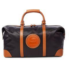 Packers Signature Duffel Bag
