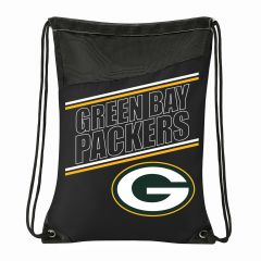 Packers Incline Drawstring Backpack