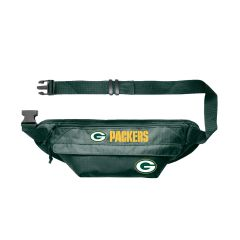 Packers Large Fanny Pack