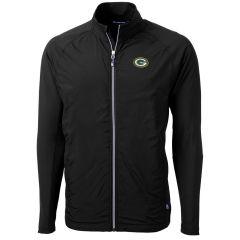 Packers Adapt Eco Hybrid Full Zip Jacket