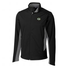 Packers Navigate Softshell Jacket