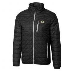 Packers Rainier Full Zip Jacket