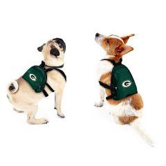 Packers Pet Mini Backpack
