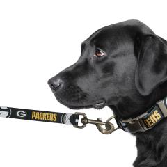 Packers Premium Pet Lead