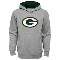 Packers Pre-School Prime PO Hoodie