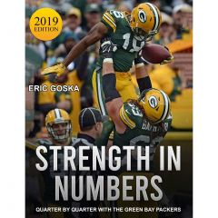 Strength in Numbers: Quarter by Quarter