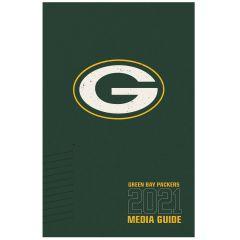 2021 Media Guide