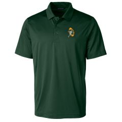 Packers Prospect Throwback Polo