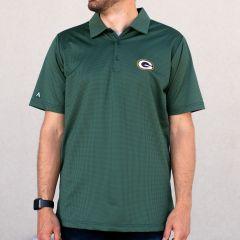 Packers Balance Polo