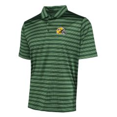 Packers Charge Polo