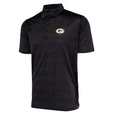 Packers Compass Polo