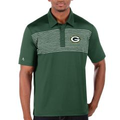 Packers Prestige Polo