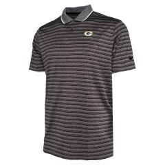 Packers Dry Vapor Control Polo