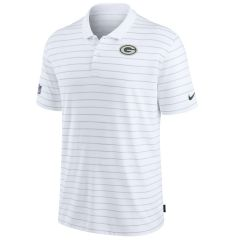 Packers Victory Coaches Polo