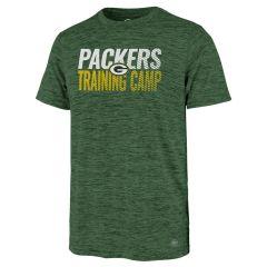 Packers Training Camp T-Shirt
