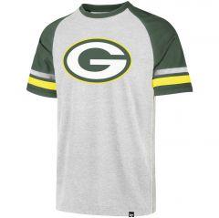Packers '47 Imprint Opener T-Shirt