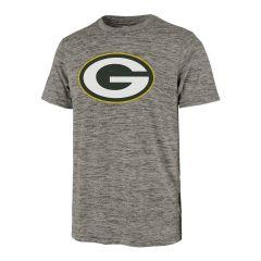 Packers '47 Topmark Impact T-Shirt