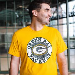 Packers '47 End Around Club T-Shirt
