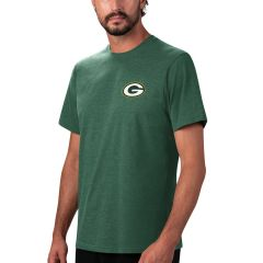 Packers MSX by Michael Strahan Motivation T-Shirt