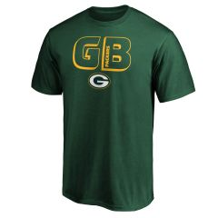 Packers Must Win T-Shirt