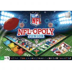 NFL Opoly Junior