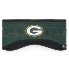 Packers '47 Warp Knit Headband