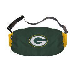 Packers Proline Handwarmer