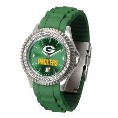 Packers Women's Sparkle Watch